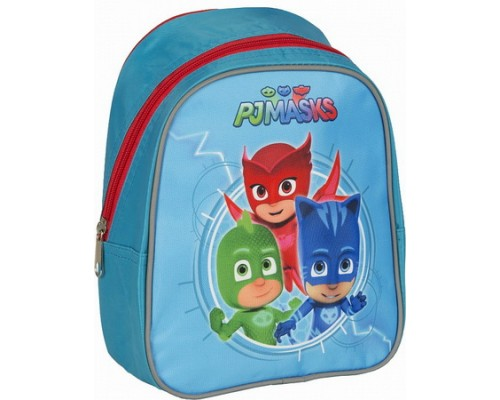 Рюкзак детский Пи Джей Маски-2 для мальчика